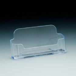 Business card holders beemak idl single pocket business card holders colourmoves